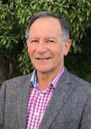 Martin Lenart_web profile_1