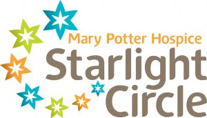 Starlight Circle logo